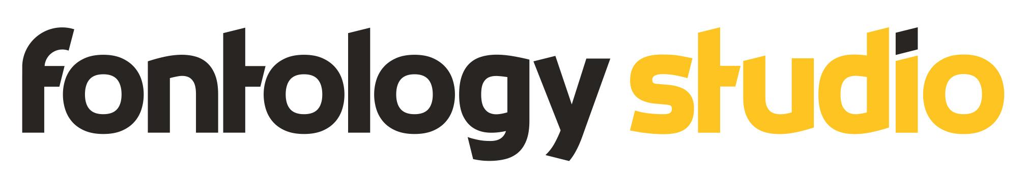 fontologystudio